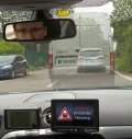 FahrzeugzuFahrzeugKommunikation.jpg