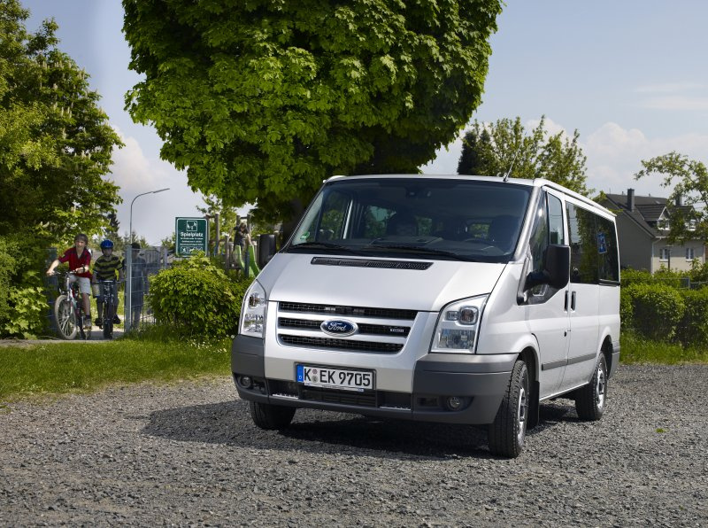 2012fordtransittourneo.jpg