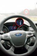 Ford_Speed_Limiter_kmh.jpg