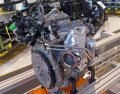 1.5l-EcoBoostEngine_02_preview.jpg