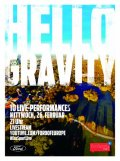 Poster-HELLO-GRAVITY1.jpg