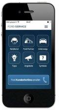 FordServiceApp.jpg