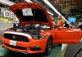 Pressebild-Ford-Mustang-Produktion-in-Flat-Rock.jpg