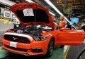 Pressebild-Ford-Mustang-Produktion-in-Flat-Rock.jpg