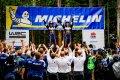 WM-Rallye-Australien.jpg