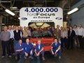 FordFocus4Millionen.jpg