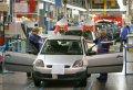 FiestaProduktionsrekord.jpg