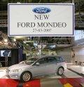 FordMondeoJob1.jpg