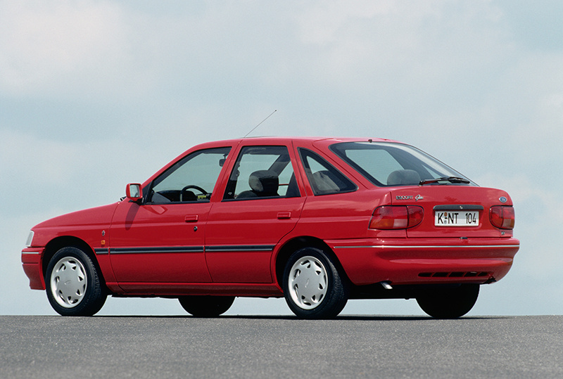 escortghia199203.jpg