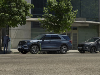 ford2019iaaexplorer5.jpg