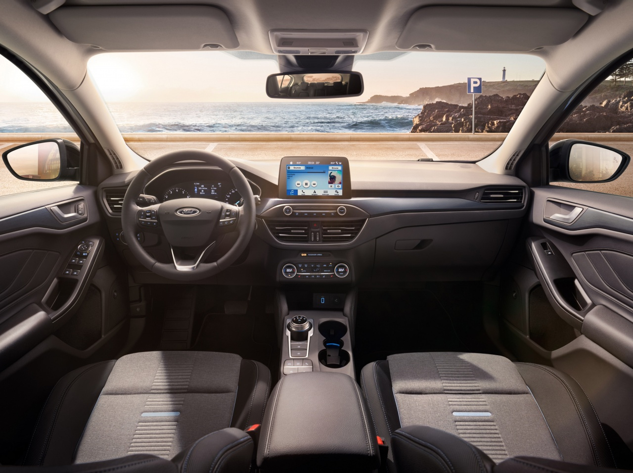 ford2018focusactive11.jpg
