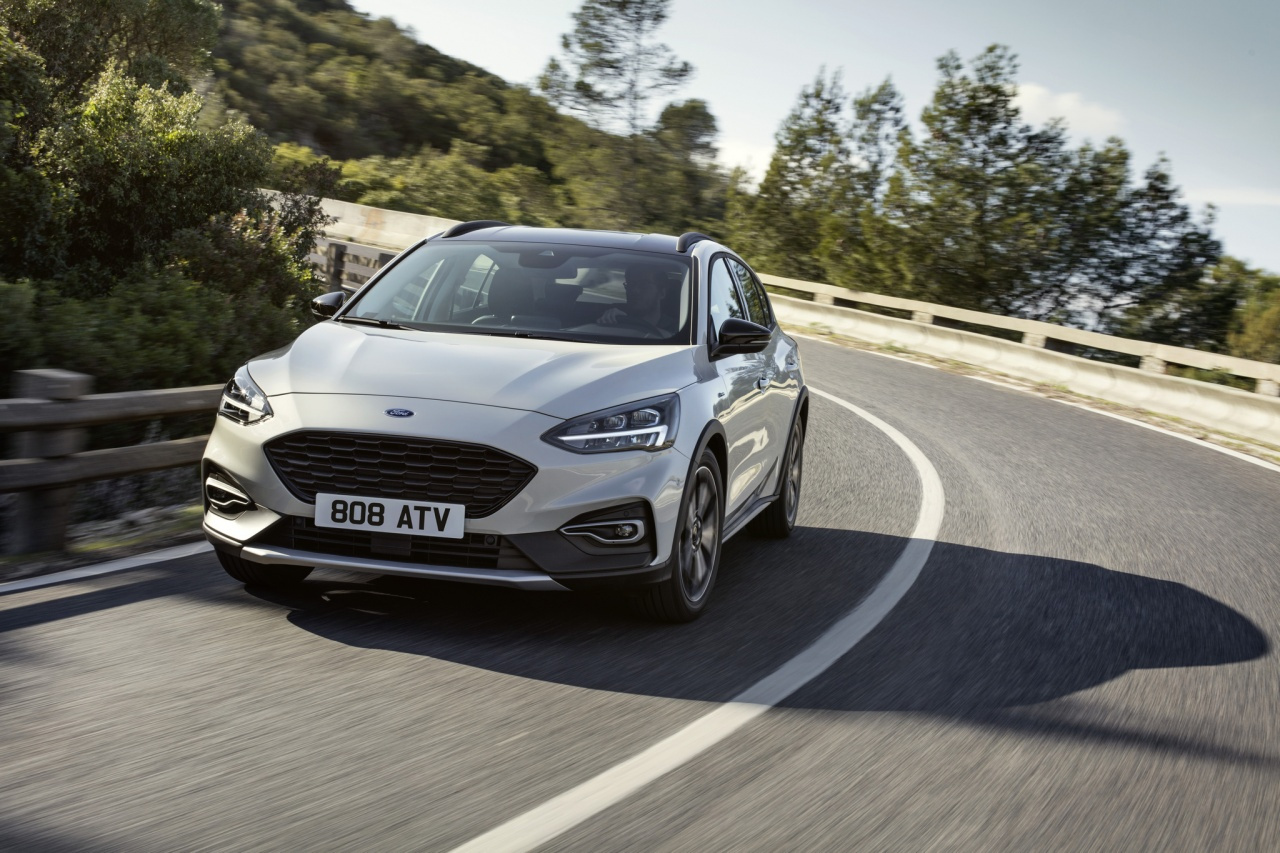 ford2018focusactive22.jpg