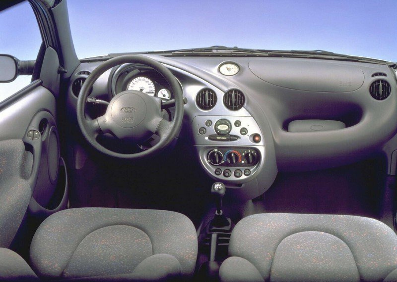 kahatchbackinterior.jpg
